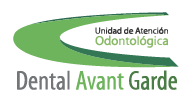 Dental Avant Garde Logo